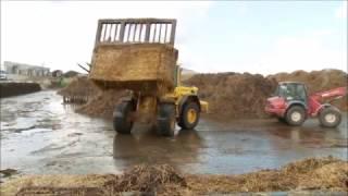 mantar kompostu nasıl yapılır