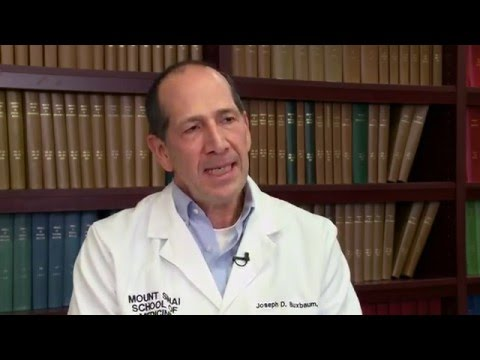 Science & U!: Science and Genetics
