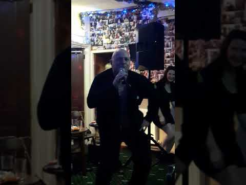 Mick Harvey THE CREMORNE  I'm too sexy