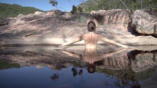 Lara Aufranc - Llena de Agua