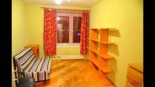 Продается 2-к квартира, г.Одинцово, ул.Можайск...(, 2017-07-25T18:50:09.000Z)