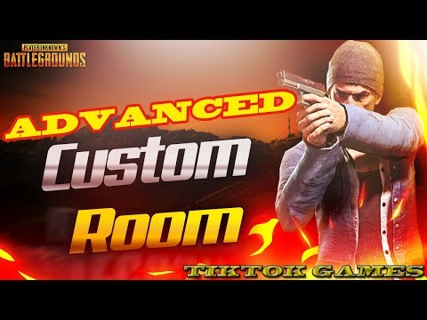 🔴PUBG MOBILE LIVE-  #ADVANCED CUSTOM ROOM #Death Match #Anyone Can join #Subscriber game #Paytm