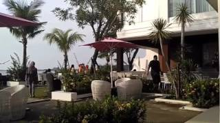 Video seaside hotel resto pantai jepara download MP3, 3GP, MP4, WEBM, AVI, FLV Juni 2017