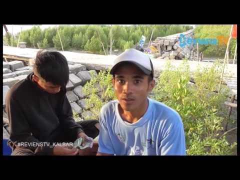 Jalan-Jalan ke Air Terjun Jambuara, Hatonduhan, Simalungun from YouTube · Duration:  15 minutes 12 seconds