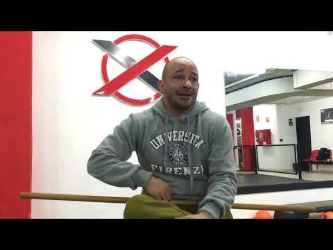 Clases de gimnasia Gym Suave en Barcelona - Xfit tu gimnasio de fitness y actividades dirigidas
