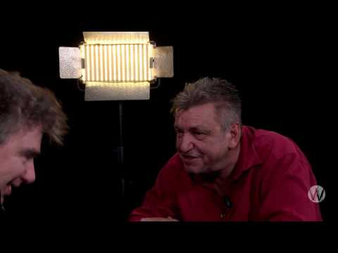 De Oranjes en hun Koninkrijk; Rob Scholte en René Zwaap
