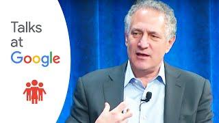 "Sidewalk Labs CEO Dan Doctoroff: ""Greater Than Ever"" | Talks at Google"