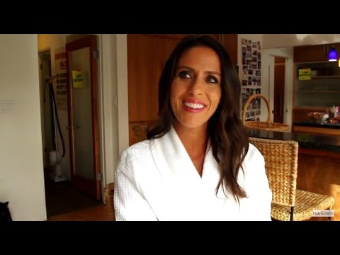 Soleil Moon Frye : This or That