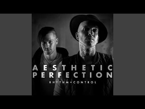 Rhythm + Control (Electro Version)