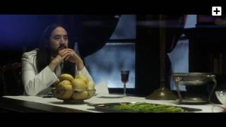Steve Aoki feat Wynter Gordon - Ladi Dadi (Official Video)