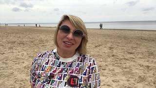 ЛЕВ - ГОРОСКОП на СЕНТЯБРЬ  2018 года от Angela Pearl.
