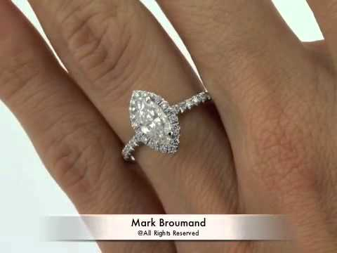 How to Sell a Diamond Engagement Ring  Wholesale Diamonds
