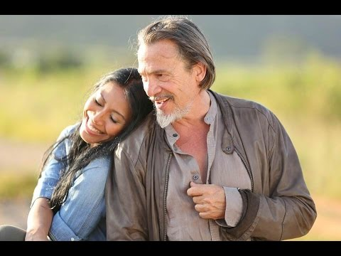 Anggun & Florent Pagny - Nos vies parallèles (official video)