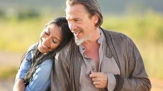 Anggun & Florent Pagny - Nos vies parallèles (official video) YouTube Videos