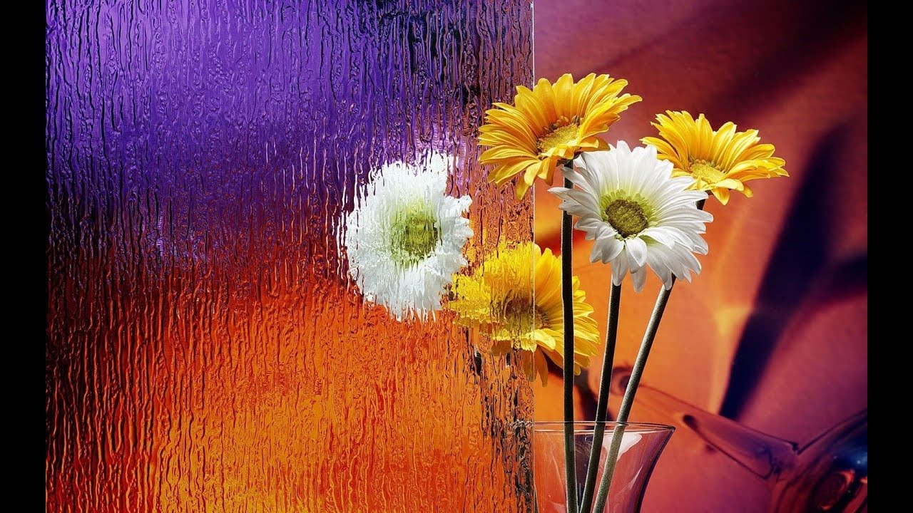 Rain flower wallpaper flowers ideas youtube rain flower wallpaper flowers ideas thecheapjerseys Gallery
