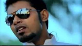 Bangla Song Ek Jibon 2 ~ Arfin Rumey Ft Shahid & Shuvomita Banerjee