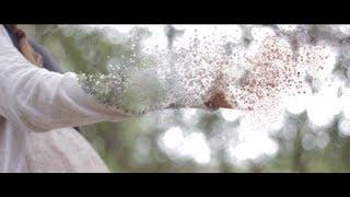 Save Me - Teaser Trailer