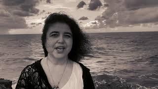 Лера Ауэрбах / Lera Auerbach • Стихи / Poems [Сомненье]