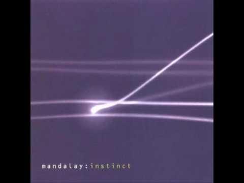 Mandalay - No Reality [Instinct]