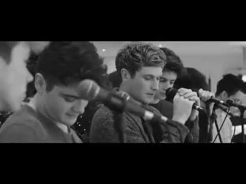Lagu Natal Barat Top
