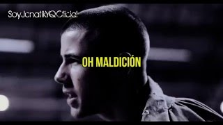Nick Jonas - Close ft. Tove Lo (Traducida al español)