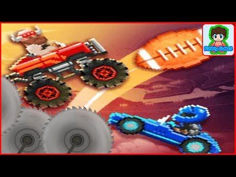 лего игра машин