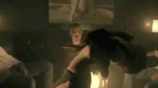 Hilary Duff Gypsy Woman Official Music Video