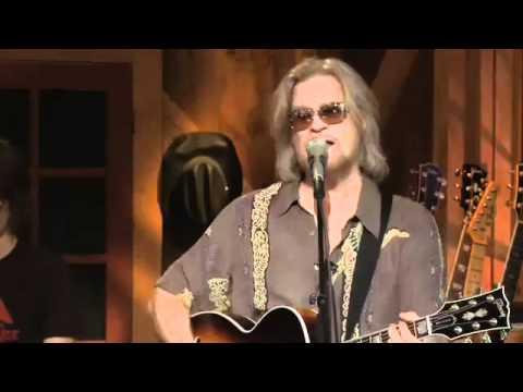 Live From Daryl's House Episode 47 Daryl Hall - Eyes For You
