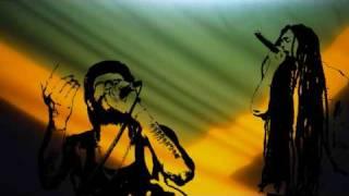Equality Mashup - Afu-Ra, Bob Marley, Damien Marley & Del tha Funky Homosapien