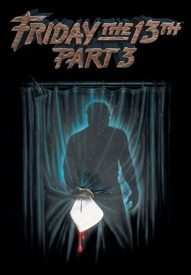 friday the 13th part 3 3d full movie