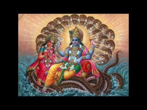 પુરુષોત્તમ માસ/અધિક માસ વ્રત કથા - કાંઠાગોર ની કથા | purushottam maas - kantha gor ni katha