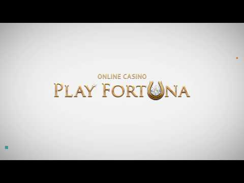 playfortuna com