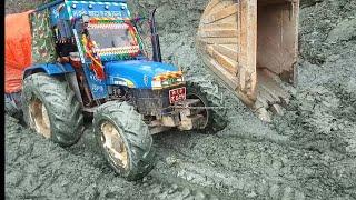 कर्णाली राजमार्गको ब्यथा। Lok Bhandari
