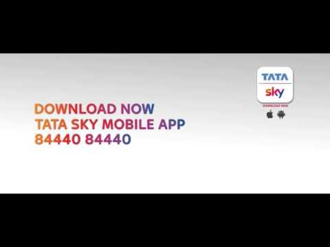 Now enjoy 240 + Channels & Services for...
