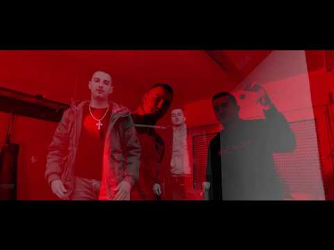 Jugo one ft. Capitano 93 -- Narcotic Traffic prod. by Veteran  2018 ( Offizielles Hd Video )