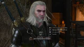 The Witcher 3: Wild Hunt – Complete Edition_20181016011852