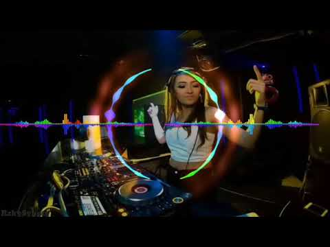 DJ - Kalo Memang Gak Sayang Gak Usah Bilang Cinta 2018 Remix