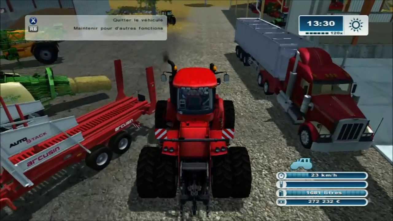 Map Usa Farming Simulator 2013%0A dance resume for college application