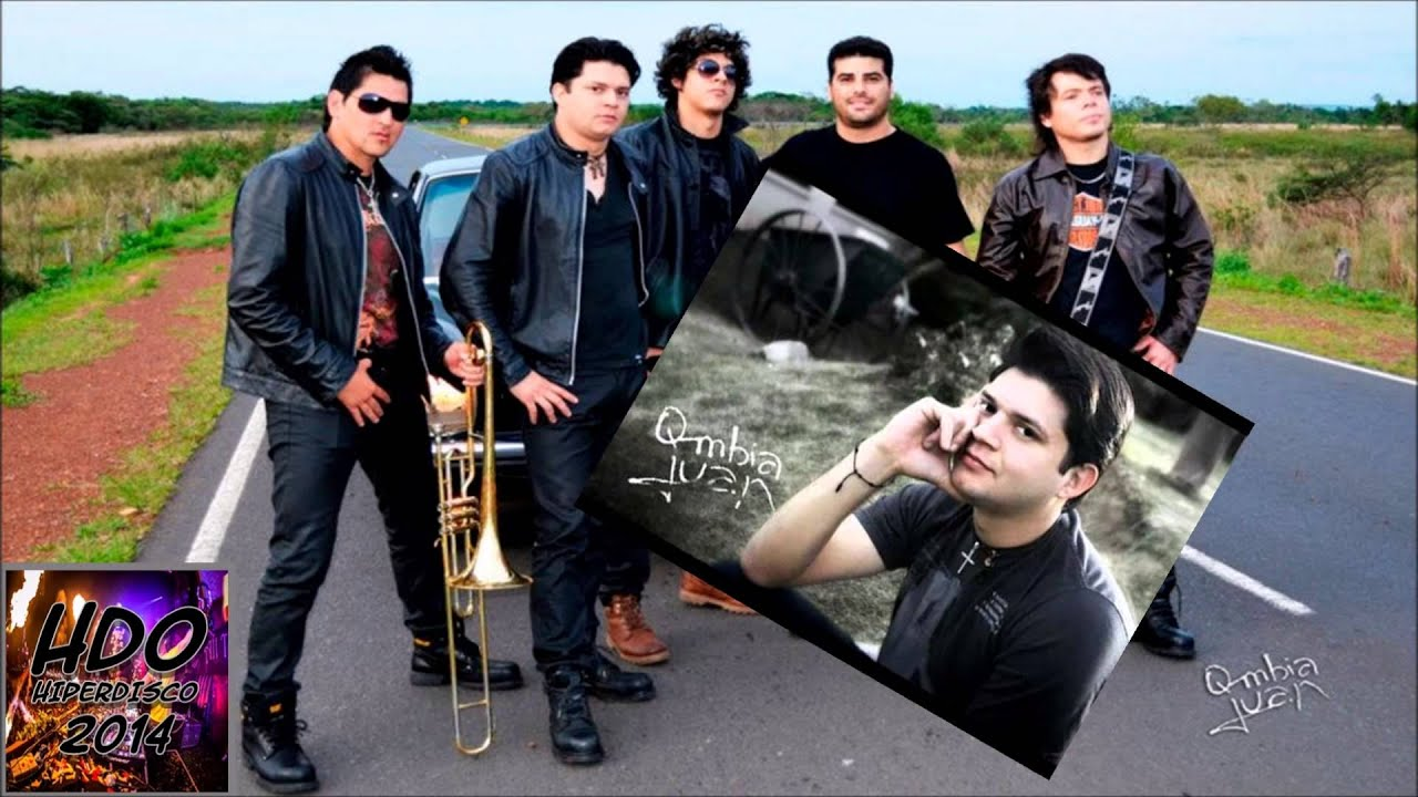 qmbia-juan-ay-que-vida-hdo-music-by-hiperdisco