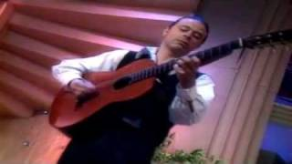 Vaya Con Dios  - Puerto Rico