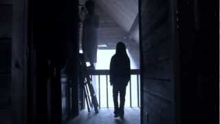 The Sacred Official Trailer 2012