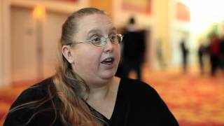 CHRISTA TRANTHAM:  GKIC is THE Place to Network