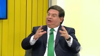 Em entrevista o advogado Cândido Sá esclarece sobre as novas regras do Fies