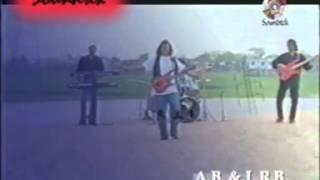 Taka kori Dhon YouTube