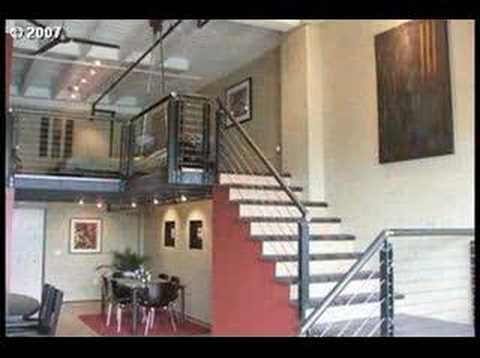 $459,000 - Avenue Lofts - Pearl District, Portland, Oregon