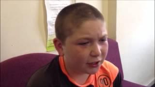 Young boy Imitates Maher al-Muaiqly || Surah al fatiha || Mp3 Yukle Endir indir Download - MP3MAHNI.AZ