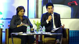 Javaid Malla, Energy and Low Carbon Adviser, British Deputy High Commission, Chandigarh
