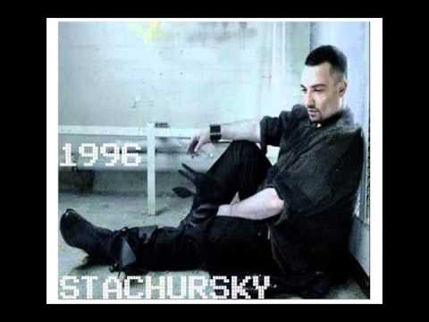 09 Stachursky - Taki jestem (Cobra mix)