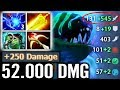 OMG Monster Radiance Mid Tide Build +500 Dmg 8500 MMR Craziest Gameplay Before Chongqing Major
