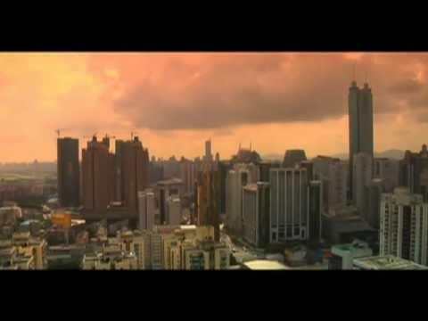 CQ: Global Business Videos: Global Economies
